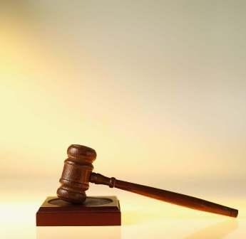 Virginia Sex Crime Rape Sexually Violent Predator Attorneys Fairfax County