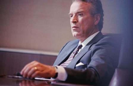 Class 1 Misdemeanor Assault Virginia Lawyer Fairfax Prince William Loudoun
