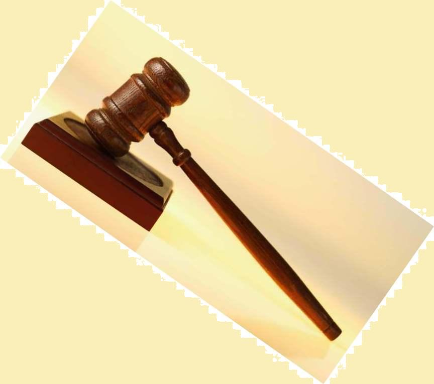 Virginia Traffic Ticket Operating Negligence Special Damages Attorneys Bath County