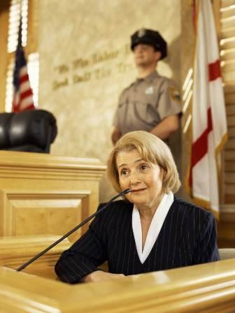 Rape Sodomy Virginia Confession Warrant Attorneys Richmond City