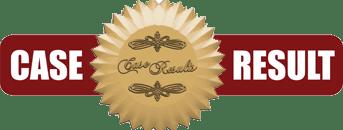Case_Reslut_Logo