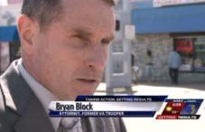 Attorney Bryan Block