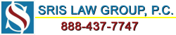 Virginia Traffic Laws Maryland Sex Crime Lawyer Fairfax Criminal Defense Laws