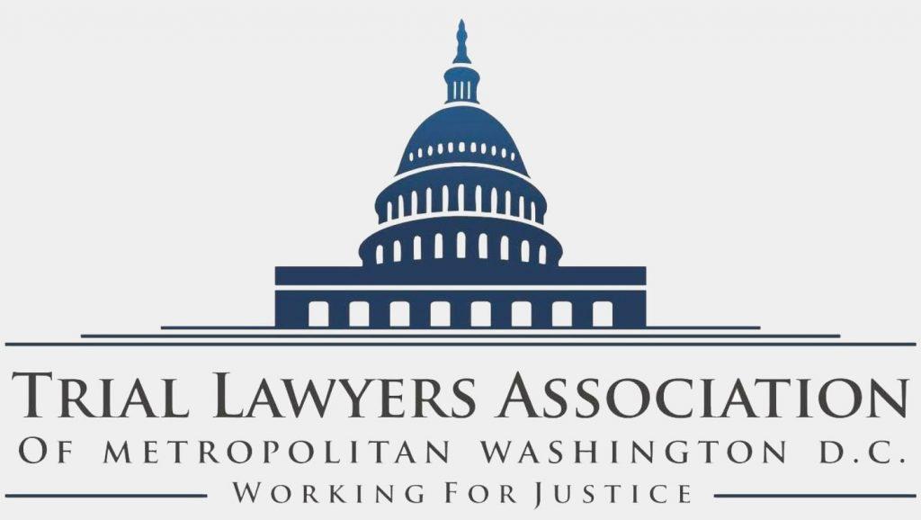 Trial Lawyers Association