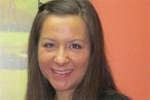 Attorney Kristen M. Fisher