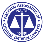 National Association Criminal Defense Lawyers
