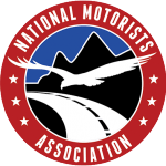 National Motorists Association