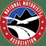 National Motorists Association