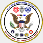US First Responders Association