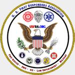 US First Responders Association