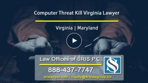 Computer Kill Lawyer