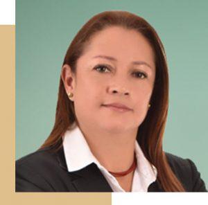 Diana Constanza Cardona Betancur