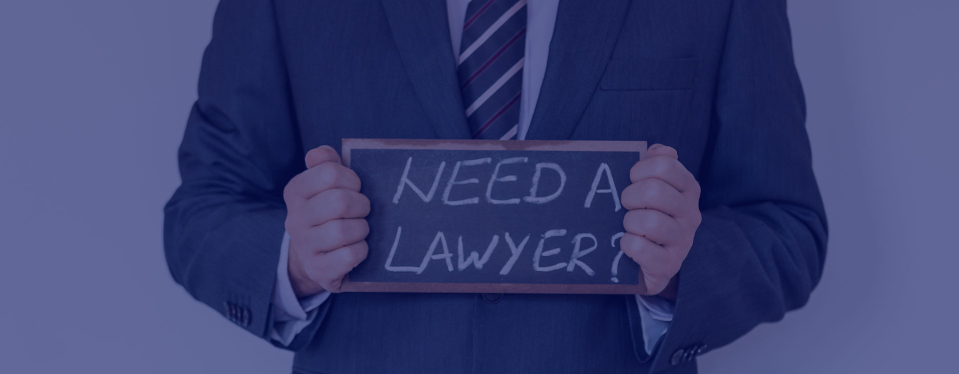 Contact-Law Offices of SRIS, P.C
