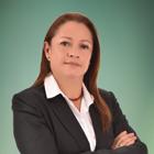 Attorney Diana