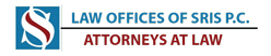 Law Offices of SRIS PC