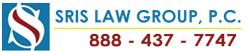SRIS LAW GROUP,P.C.