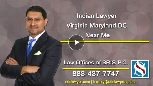 Indian Lawyer