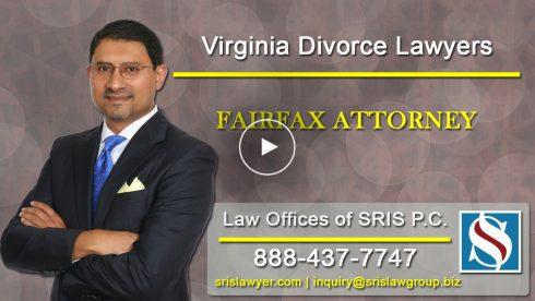 Virginia-Divorce-Laws-Lawyer-Fairfax